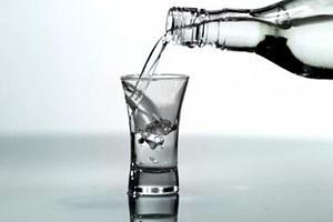 Помощь при алкогольной зависимости